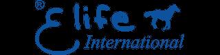 logo_s_t