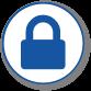 unlock2