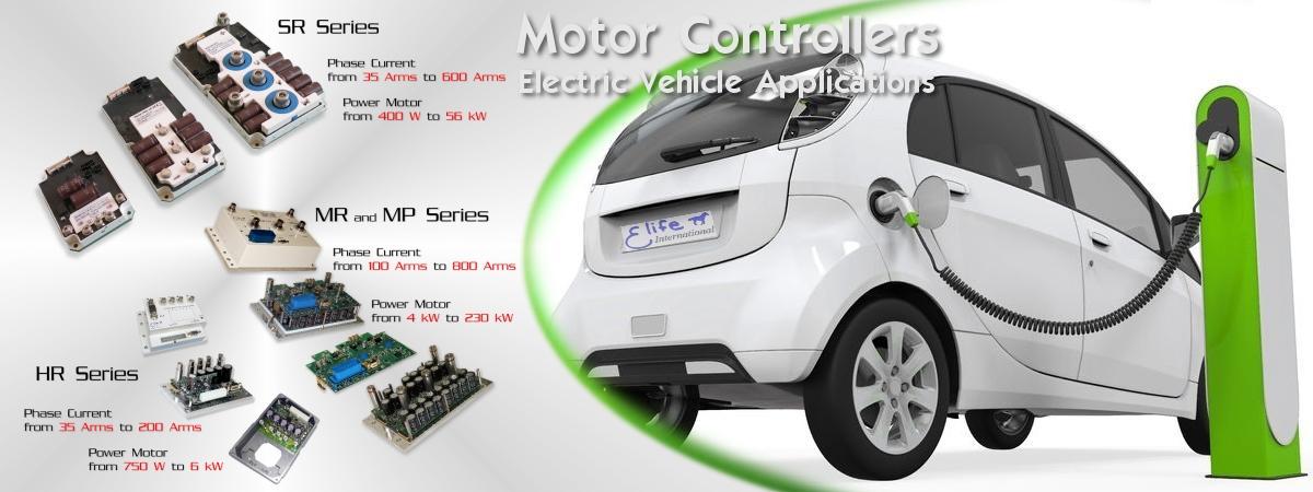motor22