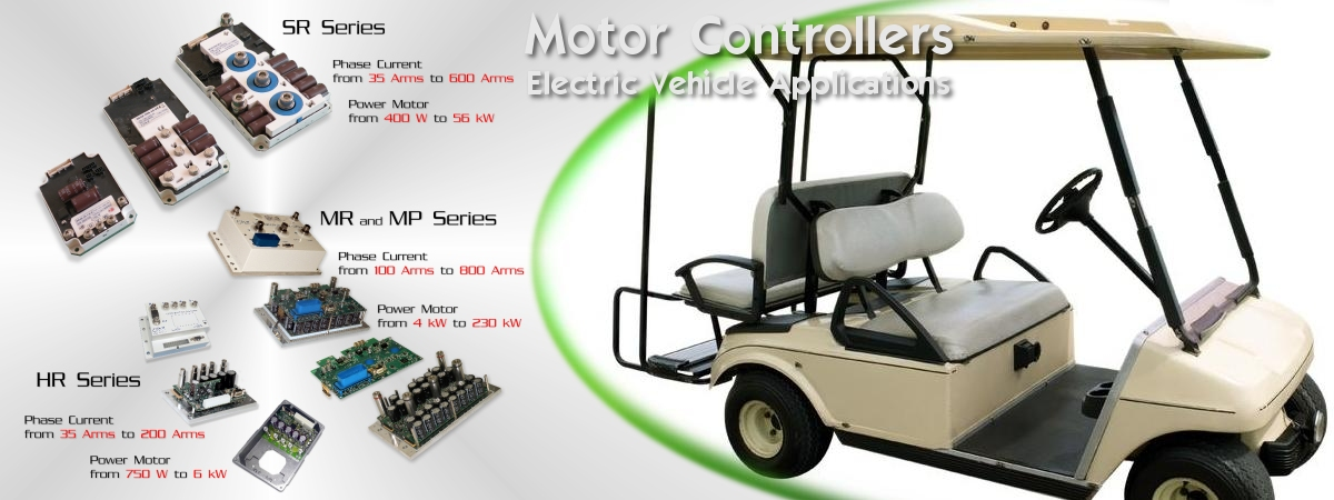 motor23