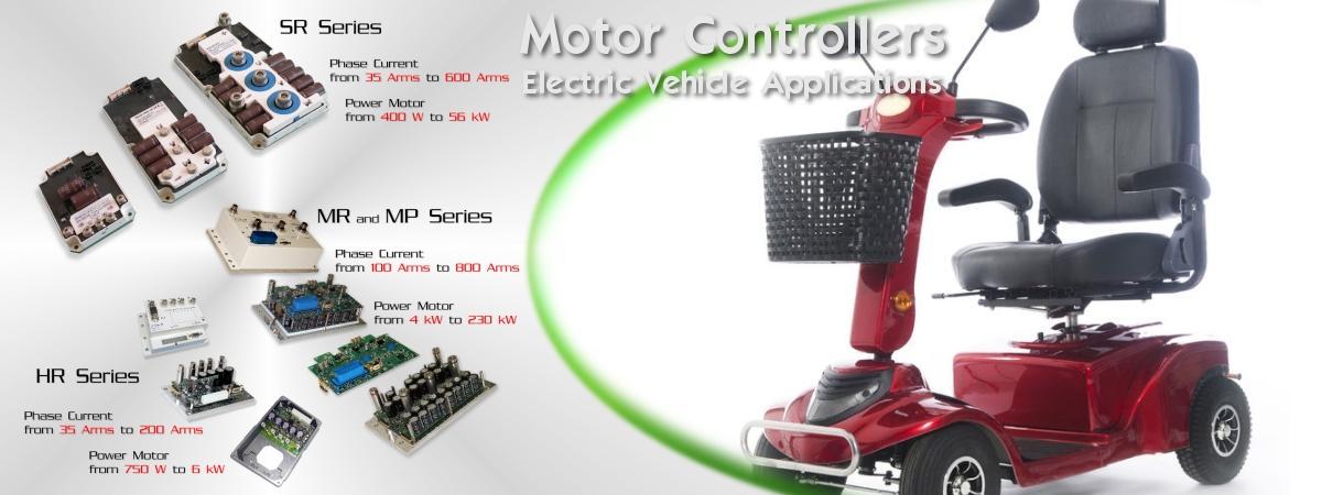 motor25