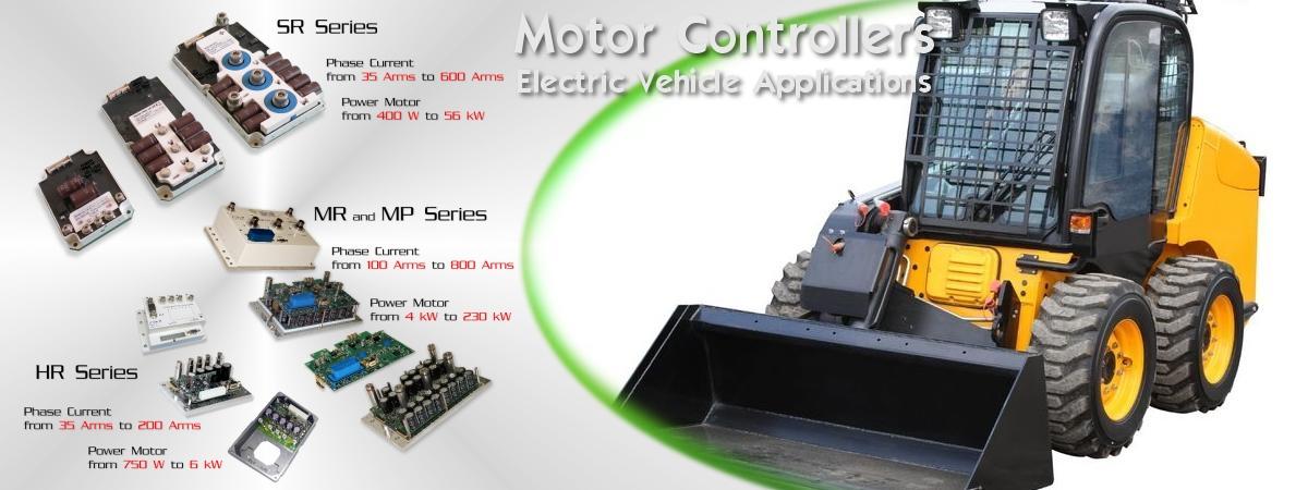 motor26