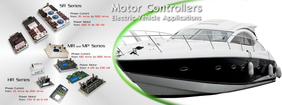 motor32