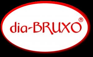 dia-BRUXO